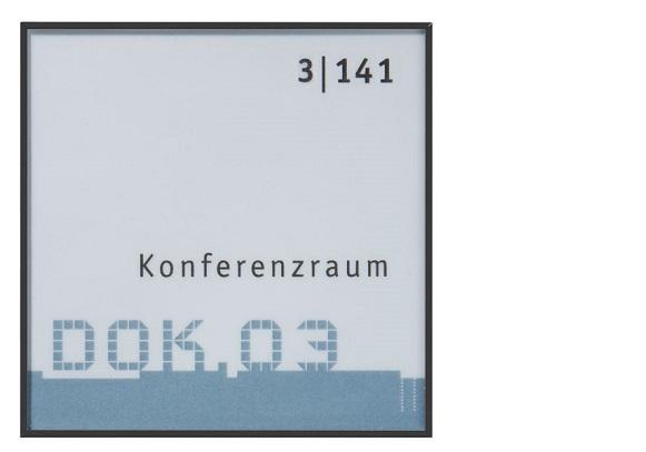 BBWO2301