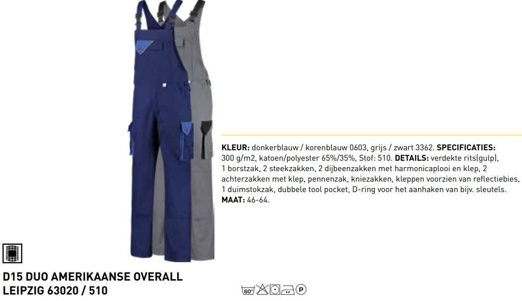 KLOR3034