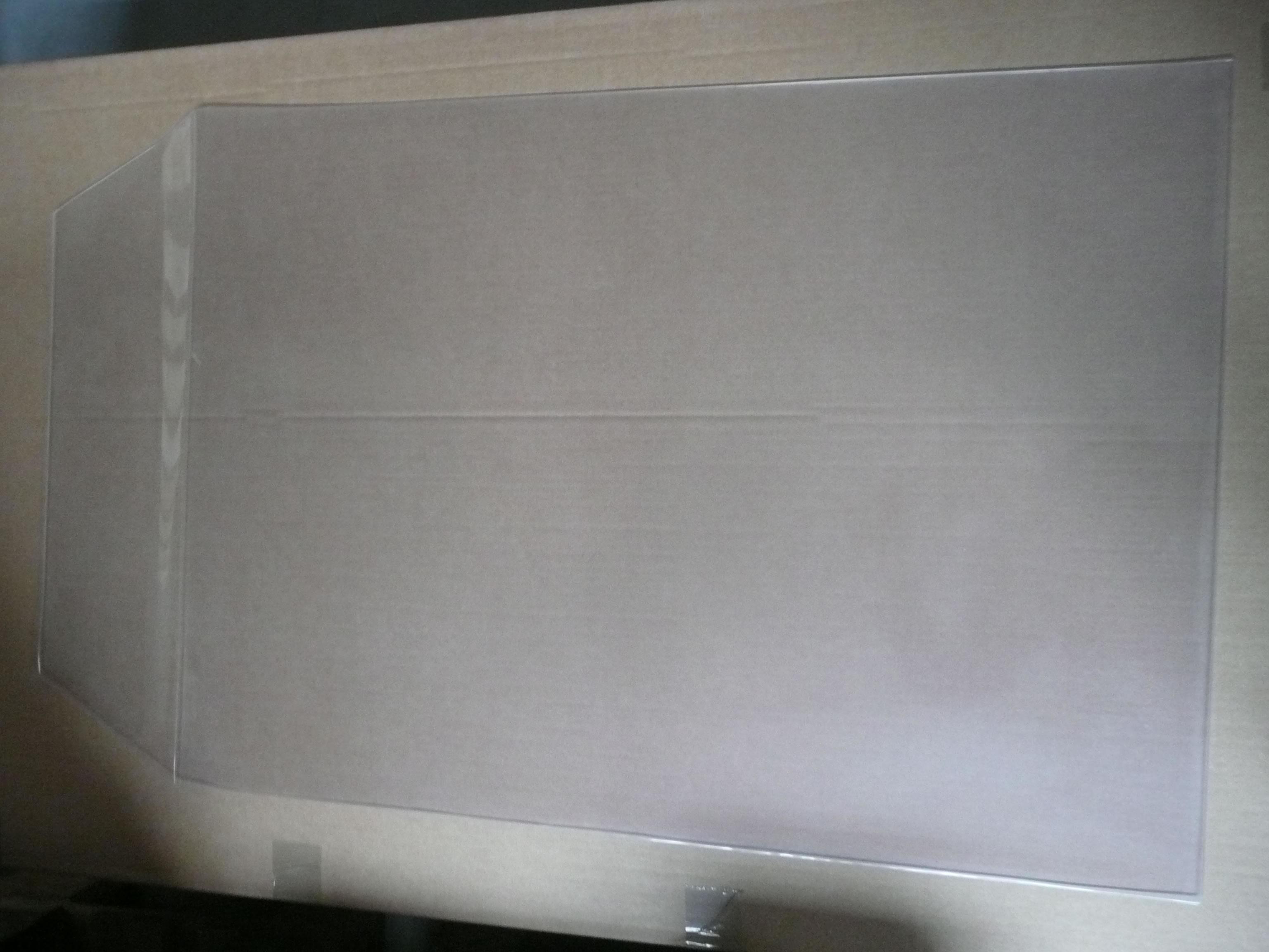 PVCP5070