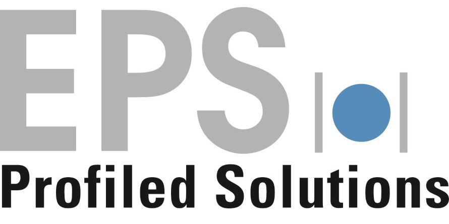 EPS Solutions